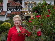 Heerdese Dolle Mina Dunya Verwey vecht voor klassieke piano's