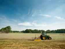 Brabantse boeren kunnen miljoenen meer krijgen voor opgepompt grondwater, stellen advocaten