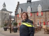 Twentse politievrouw schrikt van Tour de France: 'Als je die mafkezen soms ziet...'