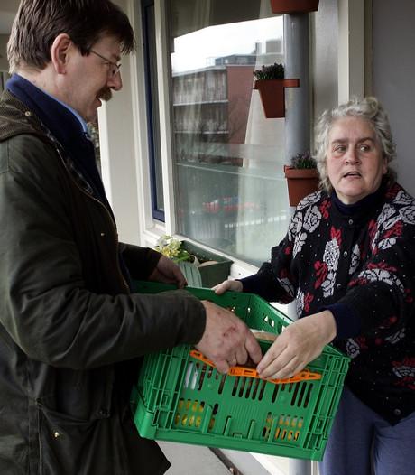 Bronckhorst kiest vrijwilliger van het jaar
