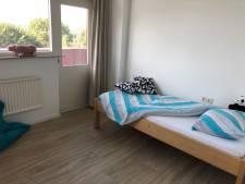 In dit logeerhuis in Zwolle kunnen kinderen een weekend op adem komen