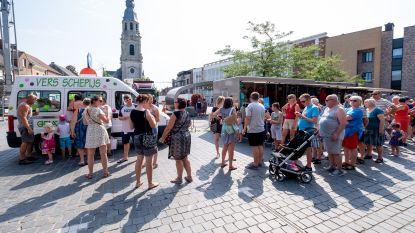 Gemeente ondersteunt lokale economie met tienpuntenplan van half miljoen euro