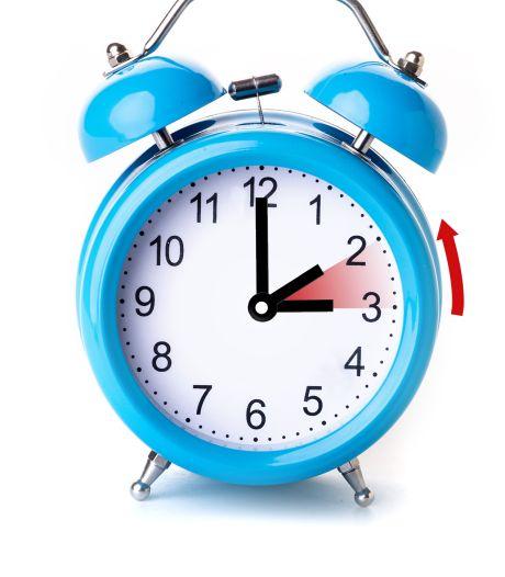 Vannacht draaien we de klok een uurtje terug: voor de allerlaatste keer?