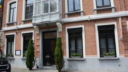 Gastronomisch restaurant Rosmarino failliet op amper half jaar tijd: Niet alleen leveranciers, maar ook klanten die voorschot betaalden zijn geld kwijt