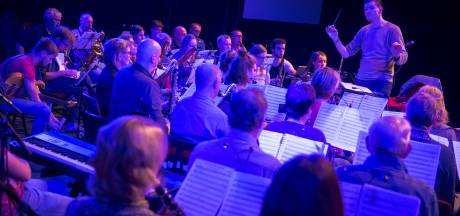 Promsconcert en Oktoberfest bijzondere uitdagingen voor Goirlese harmonie