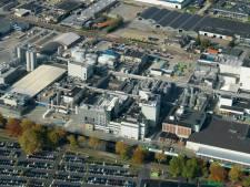 Dit Brabantse bedrijf is straks 's werelds grootste producent van  'wonder-eiwit' lactoferrine
