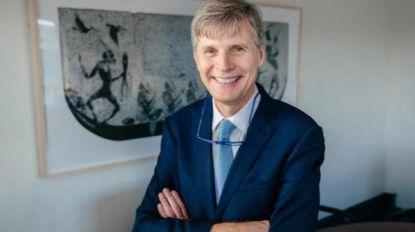 """Australische wetenschappers beweren dat ze geneesmiddel tegen Covid-19 hebben: geteste patiënten """"reageren heel, heel goed"""""""