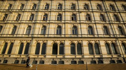 Projectontwikkelaar bouwt 146 appartementen in 'De Kraal', historische gevel blijft behouden