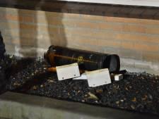 'Nooit meer vuurwerk' na laten ontploffen illegale Poolse mortierbom in Haagse Beemden