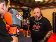 Waarom boksen een regelrechte hit is, óók bij vrouwen