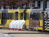 Dit weten we tot nu toe over de aanslag in een tram in Utrecht