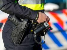 Altena krijgt extra politie: inzet op wijken