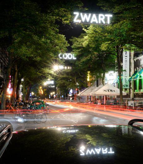 Twee Rotterdamse kroegen dicht vanwege corona: meerdere medewerkers besmet