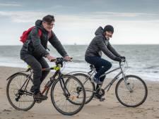 Het strand: dáárvoor komen ze allemaal naar Zeeland