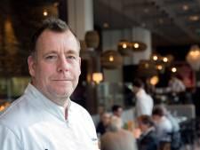 Deze Nederlandse kok behoort tot de succesvolste chefs van Europa