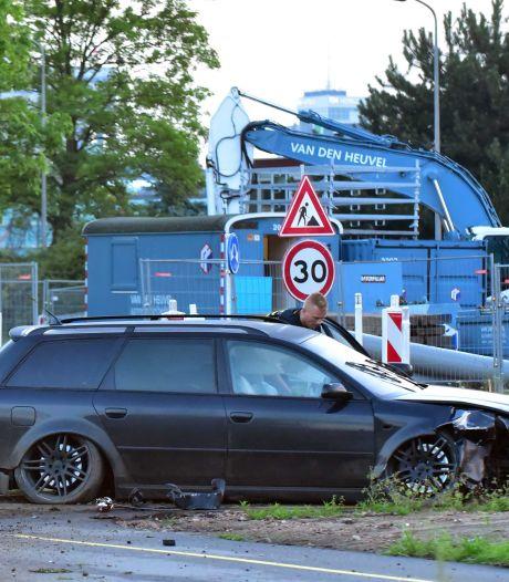 Nederlanders druk met plofkraken in Duitsland: dit jaar al 82 kraken met Nederlandse link