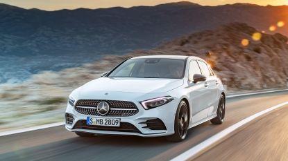 Daimler kleurt steeds meer Chinees