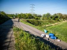 Gratis afvaldump voor illegale drugsproducenten in Arnhem? 'Een absurd voorstel'