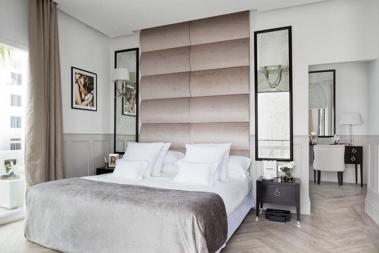 Hotel es vive op ibiza doet het rustig aan: door de prijs van de