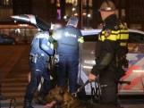 """""""Ik heb een bom!"""" Man dreigt met explosie in Tilburgse AH XL"""