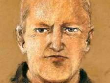 Dna-onderzoek naar serieverkrachter regio Eindhoven levert geen verdachte op