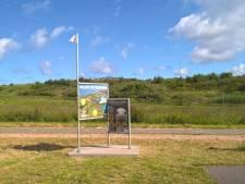 Zomerrondleidingen door Waterdunen: kennis maken met de 'flying five'