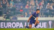 """""""Het is weer fein"""" en """"Anderlecht zonder franjes"""": Twitter drijft de spot met paars-witte malaise"""