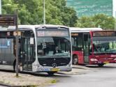 OV uitgekleed: 10 procent dienstregeling bus en trein verdwijnt