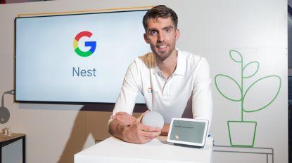 Google gelooft dat spraaktechnologie eindelijk zal doorbreken