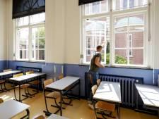 """Iedereen naar school op 1 september. Directies Sint-Bavo en Sint-Barbara: """"Goed nieuws, want hebben gemerkt dat niet iedereen discipline heeft om thuis te werken"""""""