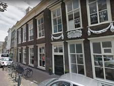 Stichting DOOR wil verdergaan in de Berckepoort