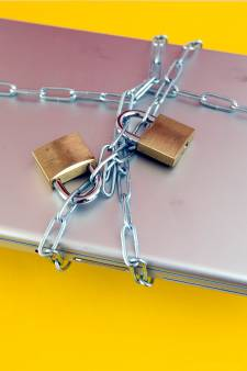 Buro111 in Zierikzee failliet door aanval van internetcriminelen