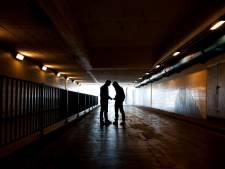 Apeldoorner (57) acht maanden de cel in voor drugs dealen in woonwijk