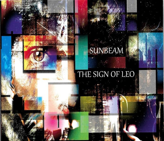 Sign Of Leo - Sunbeam