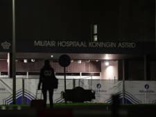 Coronavirus: les médecins veulent un plan en cas d'épidémie imprévue