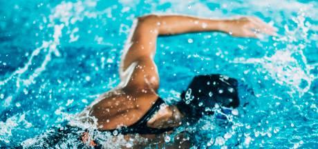 Fitland: nog geen besluit over zwembad Gemert