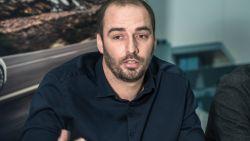 Parket wil Stijn Stijnen doorverwijzen naar correctionele rechtbank wegens stalking