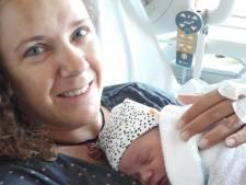 Boxtel heeft de eerste Duncan-baby: 'Vanochtend twijfelden we niet langer'