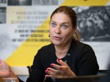 Gemeente Enschede zet voormalig NAC-bestuurder Edelenbos als toezichthouder bij FC Twente neer