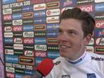 Interview Jungels