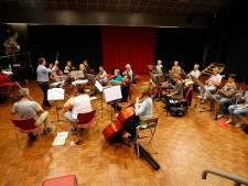 Valkenswaardse Kamerorkest zoekt voor drie bijzondere concerten nog muzikanten