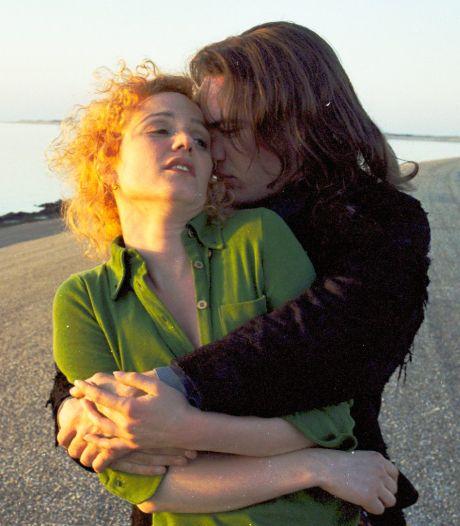 Wilde Mossels wordt 20 jaar: 'De film was een feest van muziek'