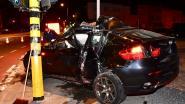 """Burgemeester zal auto's snelheidsduivels in beslag nemen: """"Gedaan met de stad te terroriseren"""""""