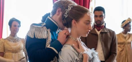 Bridgerton is best bekeken nieuwe serie ooit op Netflix