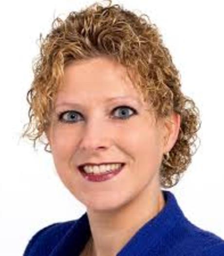 Inge van Dijk: Coalitie Gemert-Bakel blijft intact