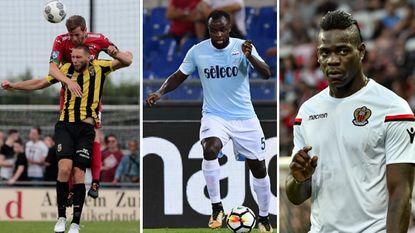Ook Zulte Waregem krijgt zware, maar mooie loting: Lazio, Nice en Vitesse wachten in groepsfase EL
