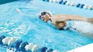 Zwembad anderhalve maand dicht voor onderhoud