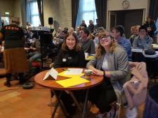 Geschiedenisquiz voor scholieren: 'Wat telt is je parate kennis'