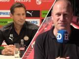 PSV hoopt Eran Zahavi dit weekend binnen te halen