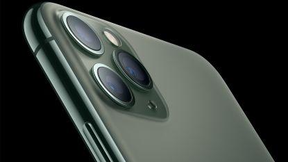 Apple lanceert opnieuw update: iOS 13.1.3 lost waslijst aan problemen op